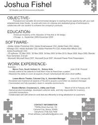 3d artist resume essay writters top essays ghostwriters services