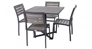 Commercial Patio Tables And Chairs Quality Commercial Outdoor Furniture Restaurant Patio Furniture