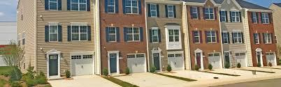 new homes in fredericksburg va hazel homes
