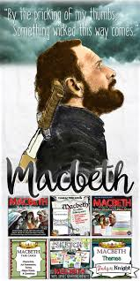 25 best macbeth themes ideas on pinterest themes of macbeth