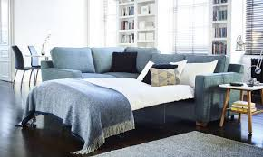 How To Make The Most Out Of A Small Bedroom Space Saving Tips For Living Rooms Harveys Furniture Blog