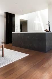 Open Plan Flooring Ideas by Best 10 Timber Flooring Ideas On Pinterest Wood Floor Kitchen