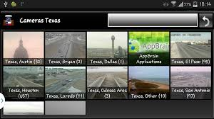 Orlando Traffic Maps by Cameras Texas Traffic Cams Android Apps On Google Play