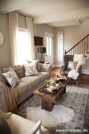 Formal Living Room Ideas by 515 Best Table Lamps Living Room Rustic Images On Pinterest Home