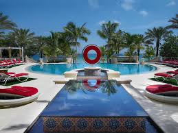Mansions by Miami Luxury Real Estate Acqualina Mansions Luxury Condos In Miami