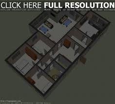 home designer architectural vs suite chief architect home designer vs google sketchup brightchat co