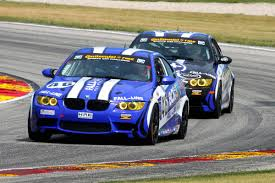 bmw race series victories for bmw in daytona prototype gt and tuner class