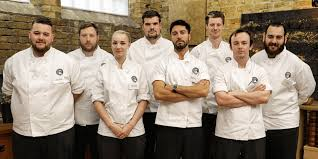 cuisine masterchef cuisine is an untapped potential for chefs says masterchef contestant