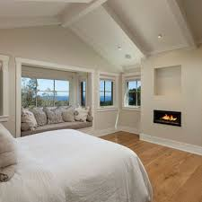 bedroom painting rooms with cathedral ceilings design pictures