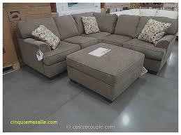Sleeper Sofa Costco Sectional Sofa Sofa Sectionals Costco New Poundex Montreal Iii