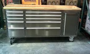 craftsman table top tool box craftsman top tool box craftsman 56 inch tool box toolbox anyone