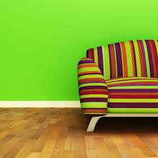 Colorful Sofas Stock Sofas
