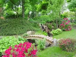 Garden Pics Ideas Garden Design Ideas My Daily Magazine Design Diy