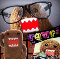 Domo Meme - domo image gallery know your meme
