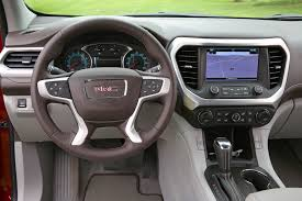 2008 gmc model year changes latest news features and model
