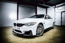 meet the rarest bmw m4 of all spain u0027s new m4 competition sport