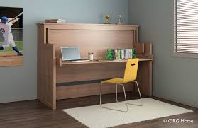 murphy desk single murphy wall bed horizontal wall bed folding