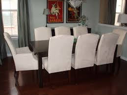 Dining Room Table With Wine Rack Restoration Hardware Dining Room Chairs Fresh Restoration Hardware