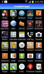apk icon changer icon changer 2 1 apk android tools apps