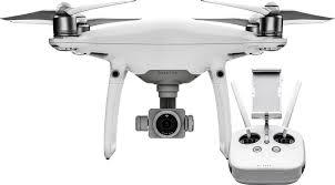 dji phantom 4 pro quadcopter white phantom4 pro na best buy