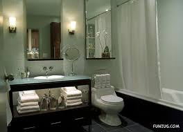 Pictures Of Beautiful Bathrooms Beautiful Bathrooms Photos Cool Teenage Rooms 2015
