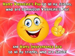 valentine s day jokes and humor love marriage jokes
