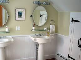 pedestal sink bathroom ideas brilliant ideas 2 pedestal sinks bathroom bathroom pedestal sink