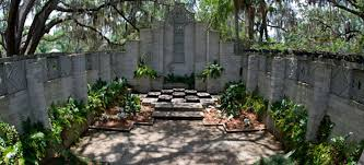 central florida wedding venues florida wedding venue maitland center weddings illustrated