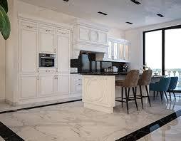 kitchen cabinet design qatar tarafa al hallak on behance