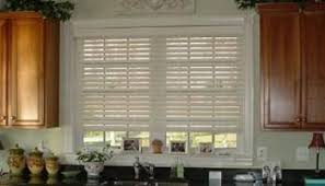 Curtain And Blind Installation Can Blinds Be Ceiling Mounted The Finishing Touch