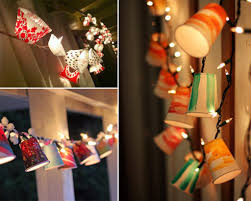 diwali home decoration ideas 20 diwali decorating ideas that will brighten up your home