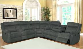 livingroom sectionals stupendous brown sectional living room large size of sectional