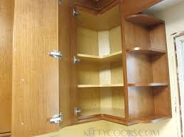 upper corner cabinet options upper corner kitchen cabinet modern style kitchen cabinet uppers