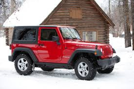 wrangler jeep 2 door 3dtuning of jeep wrangler rubicon convertible 2012 3dtuning com