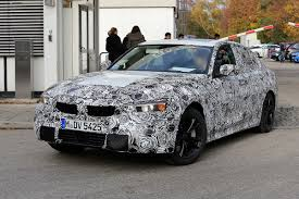 car bmw 2018 2018 bmw 3 series specs release date and full details auto express