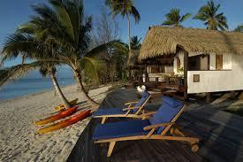 resort tamanu beach arutanga cook islands booking com