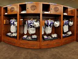 What Can I Learn From A Mens Locker Room Wide Lockers For Grown - Sports locker for kids room