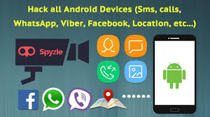 tutorial viber android hack all android devices sms calls whatsapp viber facebook