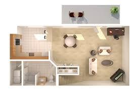 Apartment Rockville Md Design Ideas 2 Bedroom Apartments In Rockville Md Internetunblock Us