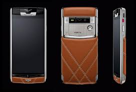 vertu bentley price bentley and vertu unite to create a 15 000 smartphone gadgets
