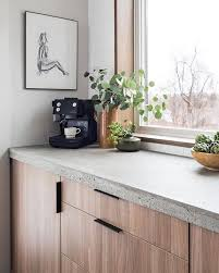 ikea kitchen cabinets eco friendly kitchen counter zen kitchen modern zen kitchen home