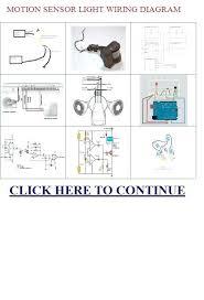 outdoor l post wiring diagram l post light sensor medium image