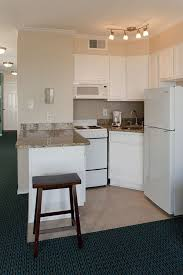 Urban Kitchen Del Mar - casa del mar beachfront suites galveston tx condo hotel our suites