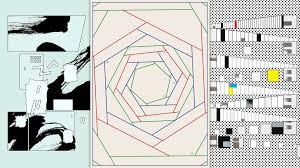 Home Designer Pro Kickass by Graphics Co Design