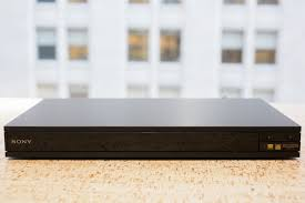 best blu ray home theater system under 300 best blu ray players of 2017 cnet