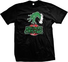 merry f cking grinch sayings slogans