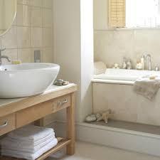 Modern Country Bathroom Modern Country Bathroom Kessasue About Home