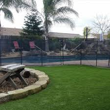 fence design beautiful pool fencing above ground deck awesome