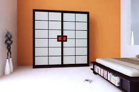 Schlafzimmerschrank Buche Massiv Nauhuri Com Kleiderschrank Schiebetüren Buche Neuesten Design