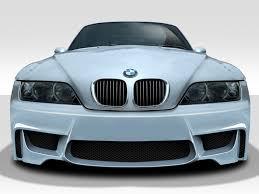 lexus is250 body kit australia 1m style bumper conversions for bmw vehicles duraflex body kits